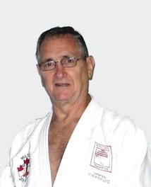 Kyoshsi Kranstz